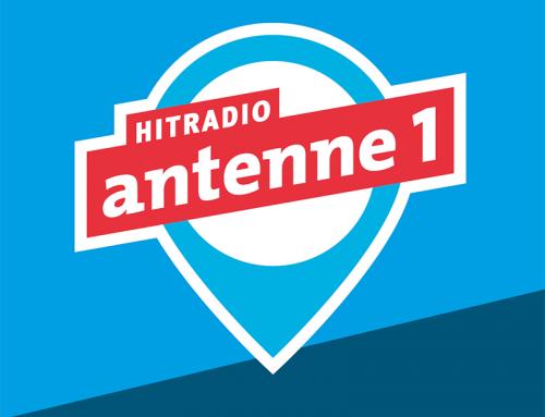 Radio Antenne 1, Tier nach Vier mit Conny März
