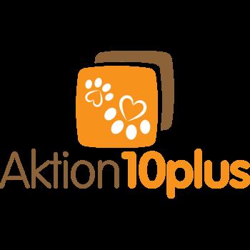 Aktion 10plus